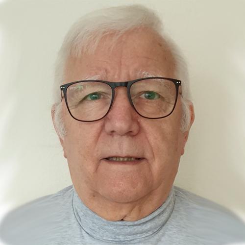 Martin Iseli - Tisch Tennis Club Regio Moossee