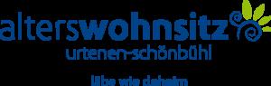 Alterswohnsitz Urtenen-Schönbühl